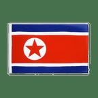 North corea - Sleeved Flag ECO 2x3 ft