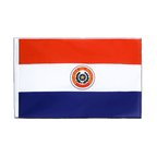 Paraguay - Sleeved Flag ECO 2x3 ft