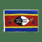 Swaziland - Sleeved Flag ECO 2x3 ft