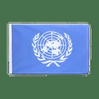 UNO - Sleeved Flag ECO 2x3 ft