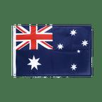 Pavillon Australie Oeillets PRO - 60 x 90 cm