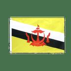 Pavillon Brunei Oeillets PRO - 60 x 90 cm