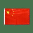 Pavillon Chine Oeillets PRO - 60 x 90 cm