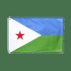 Pavillon Djibouti Oeillets PRO - 60 x 90 cm
