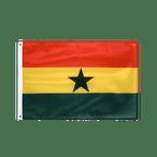 Pavillon Ghana Oeillets PRO - 60 x 90 cm