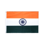 India - Grommet Flag PRO 2x3 ft