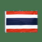 Thailand - Hissfahne VA Ösen 60 x 90 cm