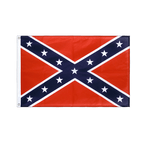 USA Southern United States - Grommet Flag PRO 2x3 ft