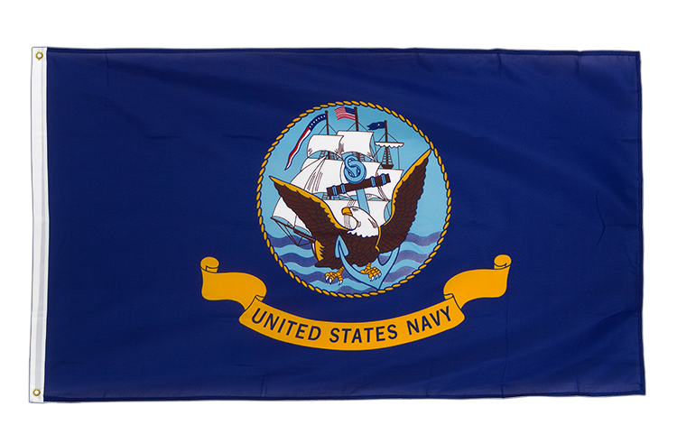 drapeau de qualit u00e9   usa etats-unis us navy