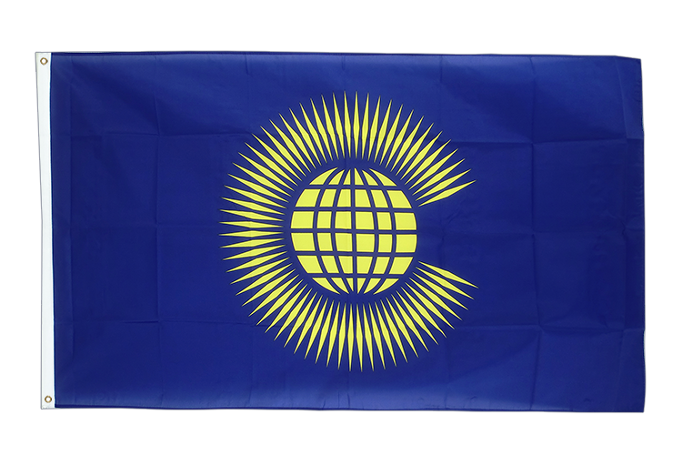 Commonwealth Flagge kaufen