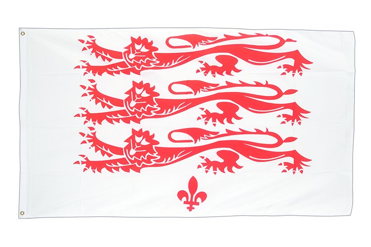 Dorset civil - 3x5 ft Flag