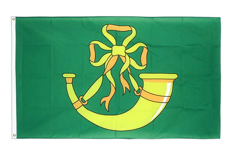 Buy Huntingdonshire Flag - 3x5 ft