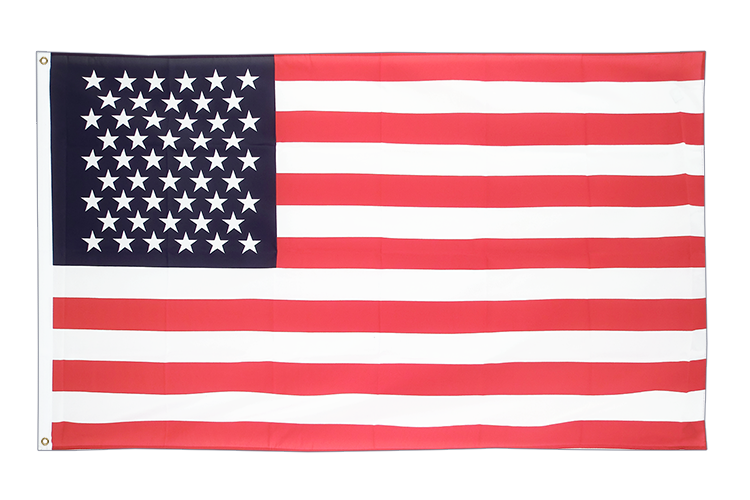 Old Glory - Flagge 90 x 150 cm kaufen