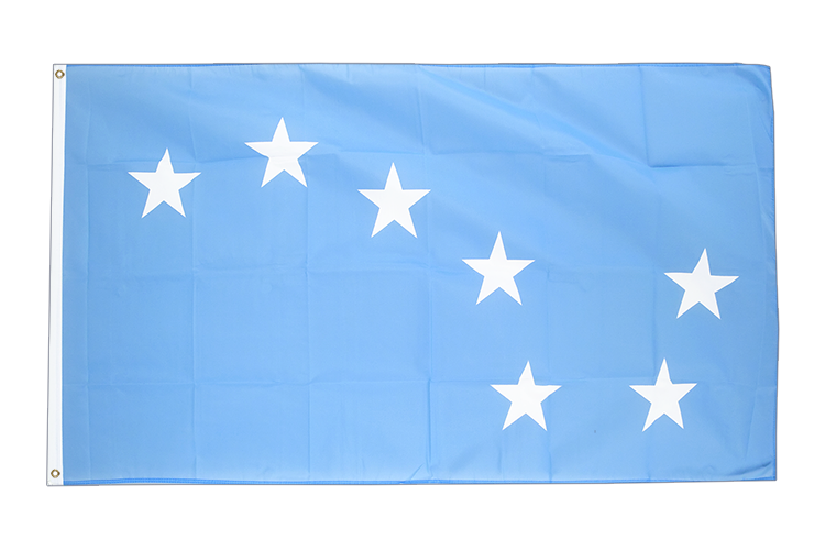 Cheap Flag Starry Plough - 2x3 ft