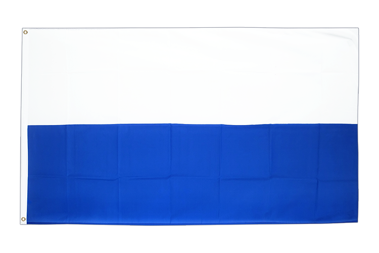 Cheap Flag San Marino without crest - 2x3 ft