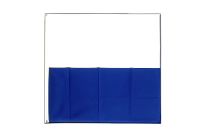 Large Flag Lucerne - 5x5 ft