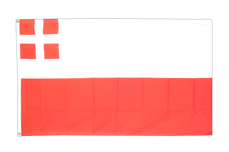 Utrecht - 3x5 ft Flag