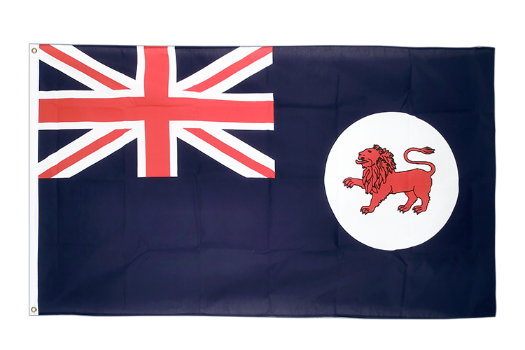Cheap Flag Tasmania - 2x3 ft