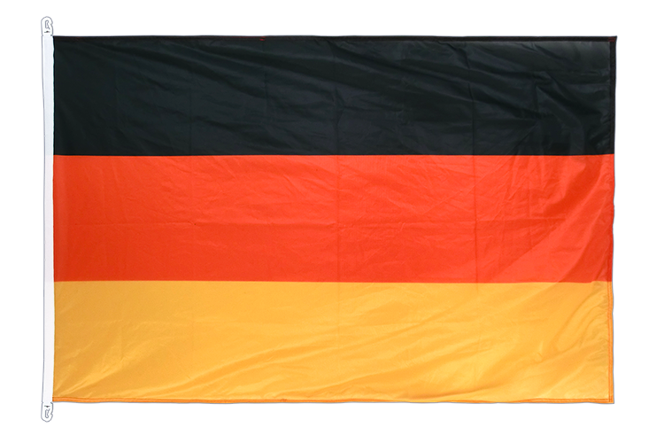 Germany Flag - 100 x 150 cm
