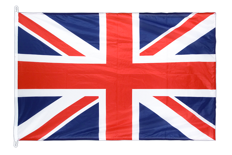 Flag PRO Great Britain - 100 x 150 cm