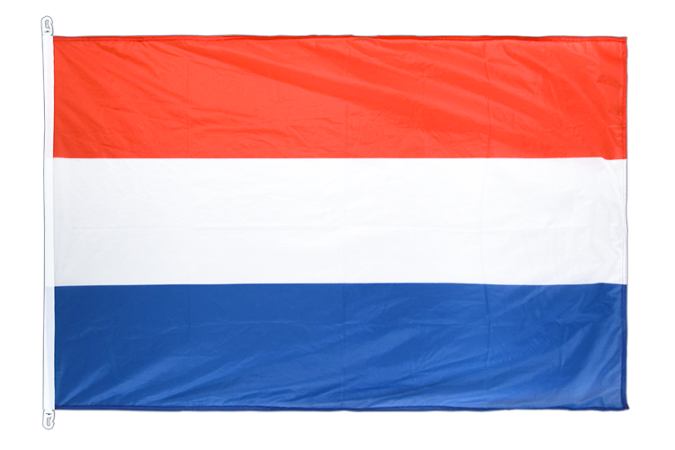 Flag PRO Luxembourg - 100 x 150 cm