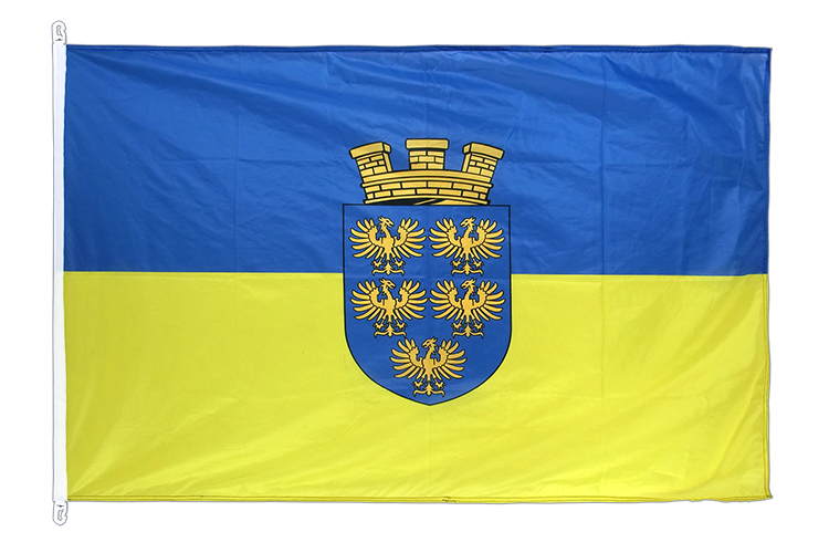 Flag PRO Lower Austria - 100 x 150 cm