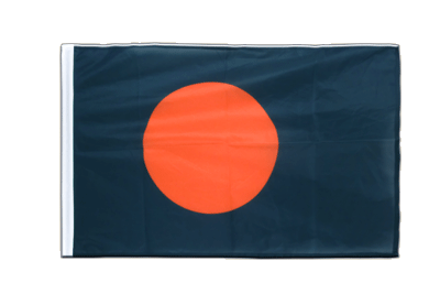 Sleeved Flag PRO Bangladesh - 2x3 ft