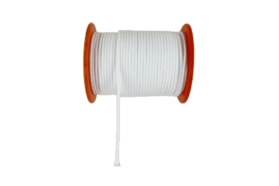 Flagpole Rope - 1m x 4mm