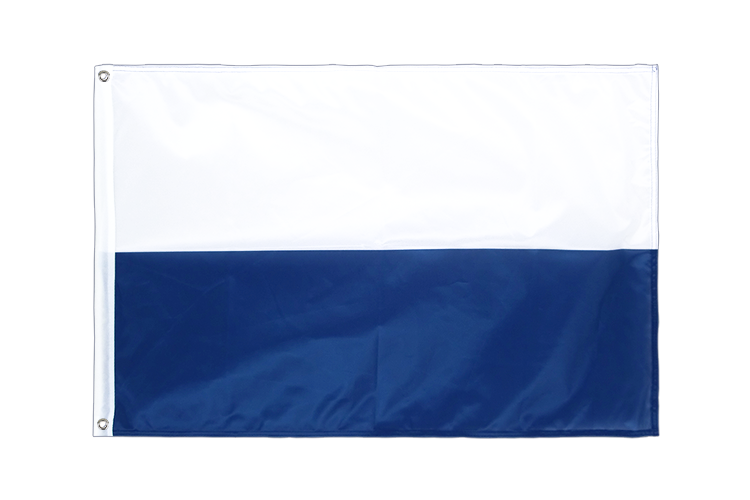 Grommet Flag PRO Bavaria without crest - 2x3 ft