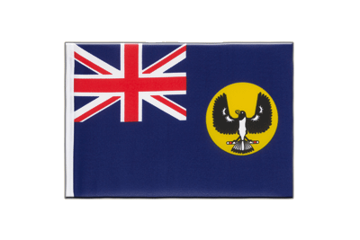 Little Australia South Flag 6x9""