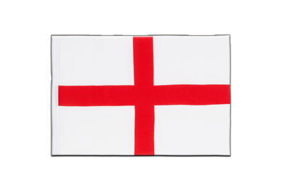 Little England St. George Flag 6x9""