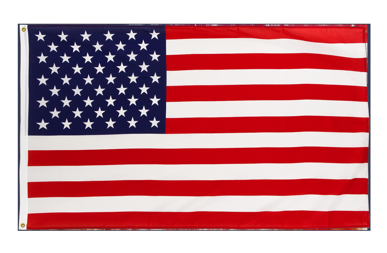 drapeau de qualit u00e9   usa - 90 x 150 cm cv