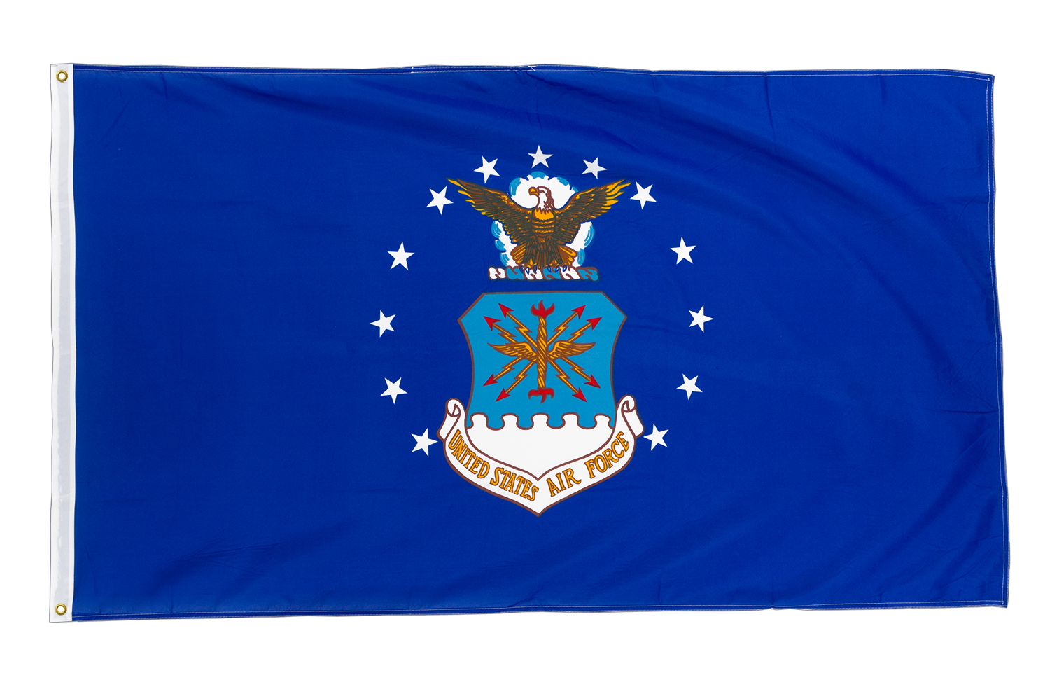 drapeau de qualit u00e9   usa etats-unis us airforce