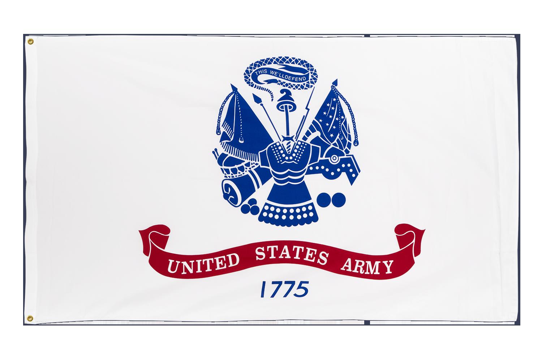 drapeau de qualit u00e9   usa etats-unis us army