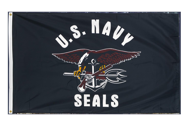 drapeau de qualit u00e9   usa etats-unis navy seals