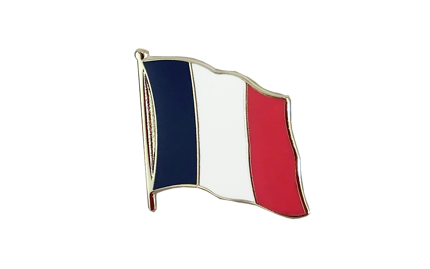 France Flags and Accessories - CRW Flags Store in Glen