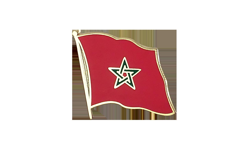 Pin 39 s drapeau maroc monsieur des drapeaux - Drapeau du maroc a imprimer ...