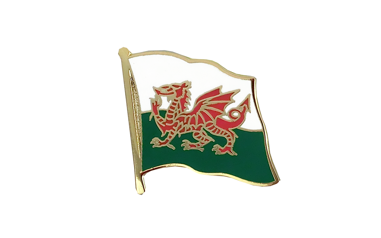 Pin 39 s drapeau pays de galles monsieur des drapeaux - Logo pays de galles ...