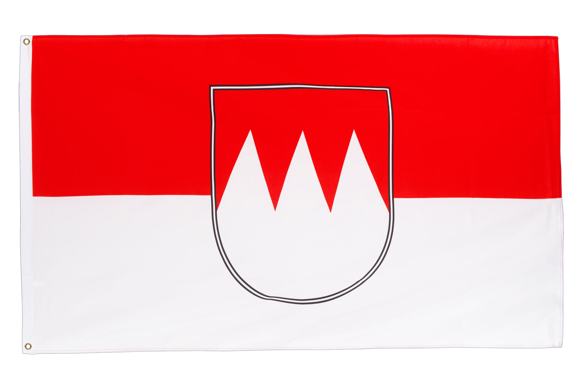 объявление редкие флаги картинки находят последний приют