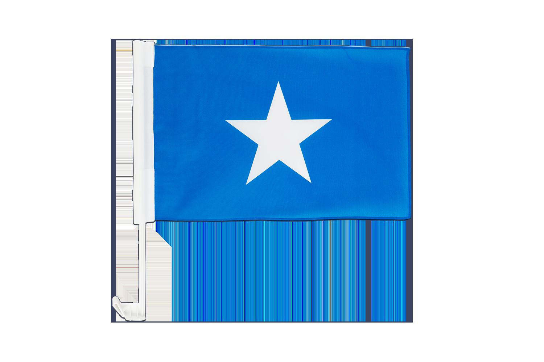 Fahne Flagge Norwegen 30 x 45 cm