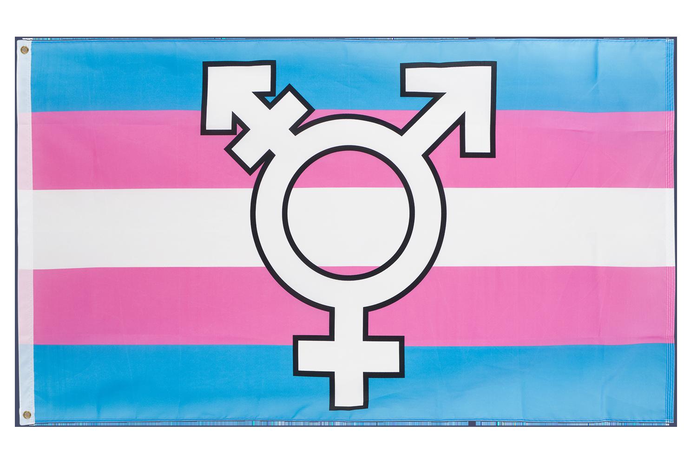 Transgender reality show-9722