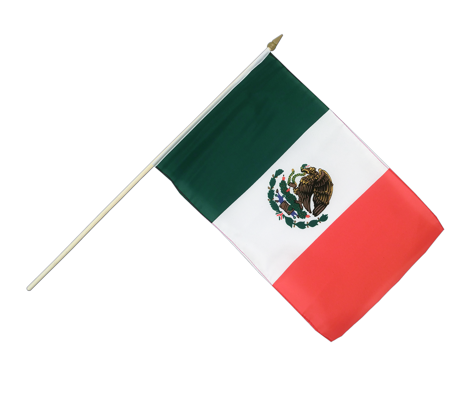 my mexican flag cartoon and angry The national symbols of mexico are the flag, the coat of arms and the anthem the flag is a vertical tricolor of green, white, and red the coat of arms features a golden eagle eating a snake on top of a cactus national flag national flag the current national flag was adopted on september.
