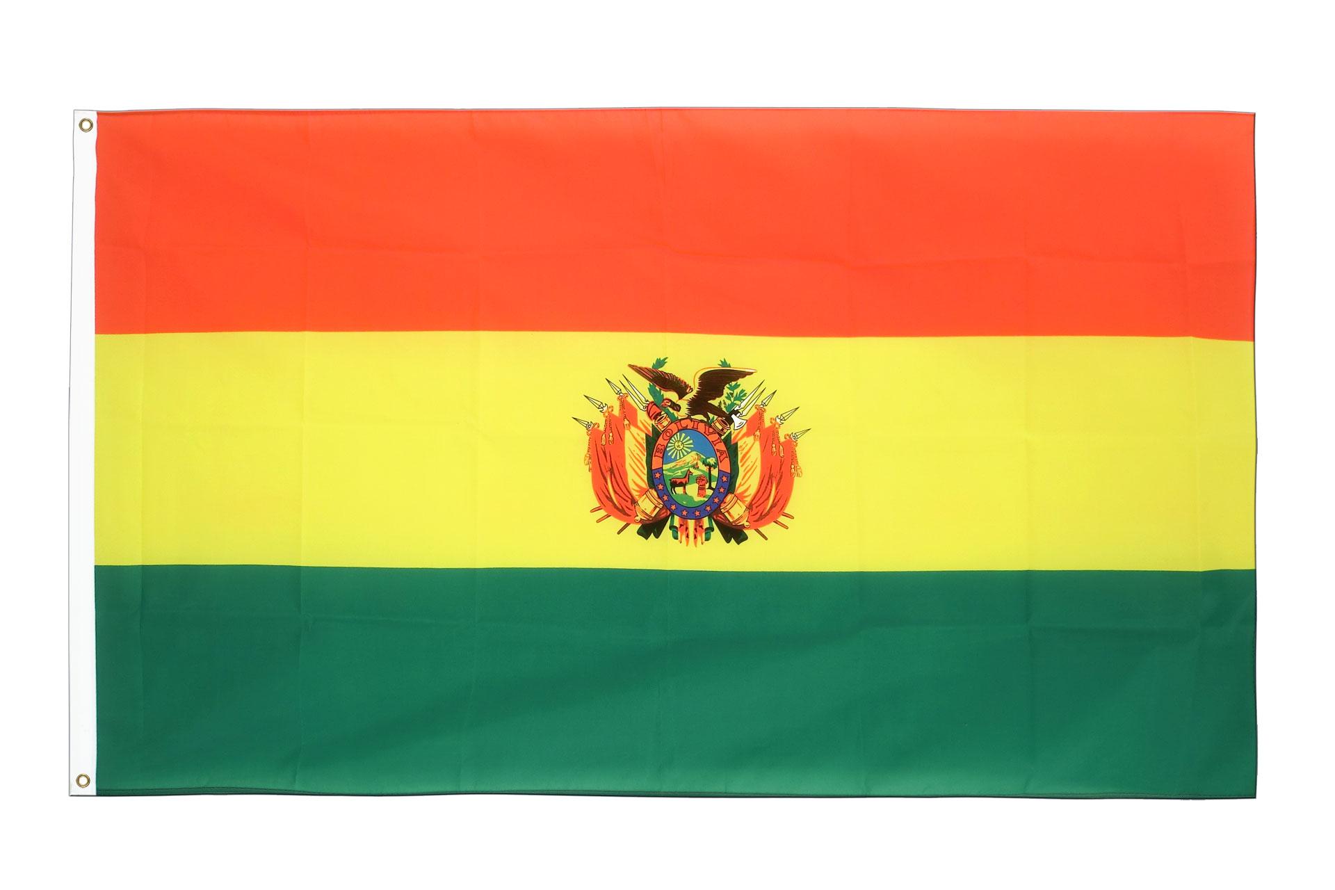 картинки флаг зеленый желтый красный первых два
