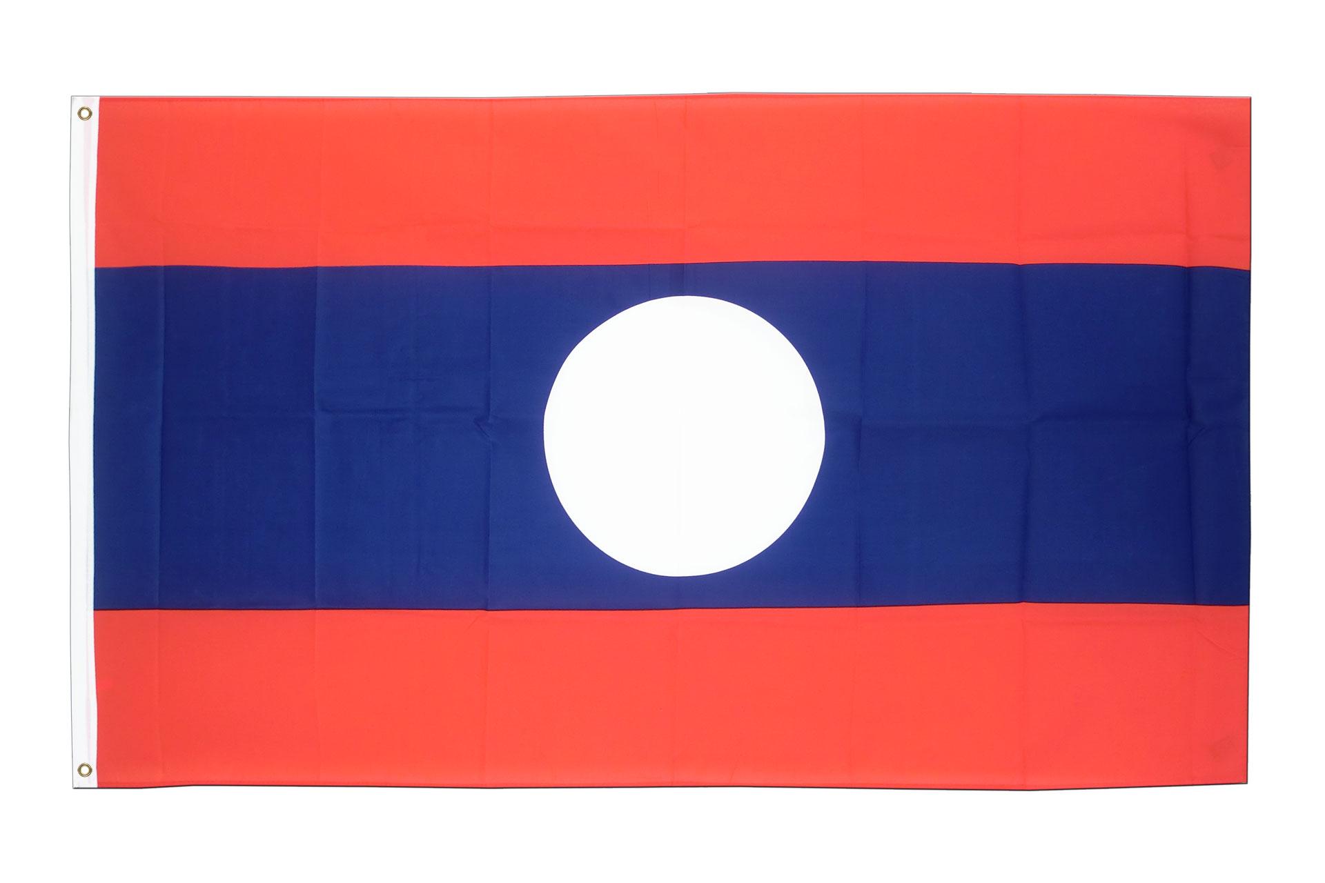 90 x 150 cm Fahnen Flagge Schaumburg Lippe Neu