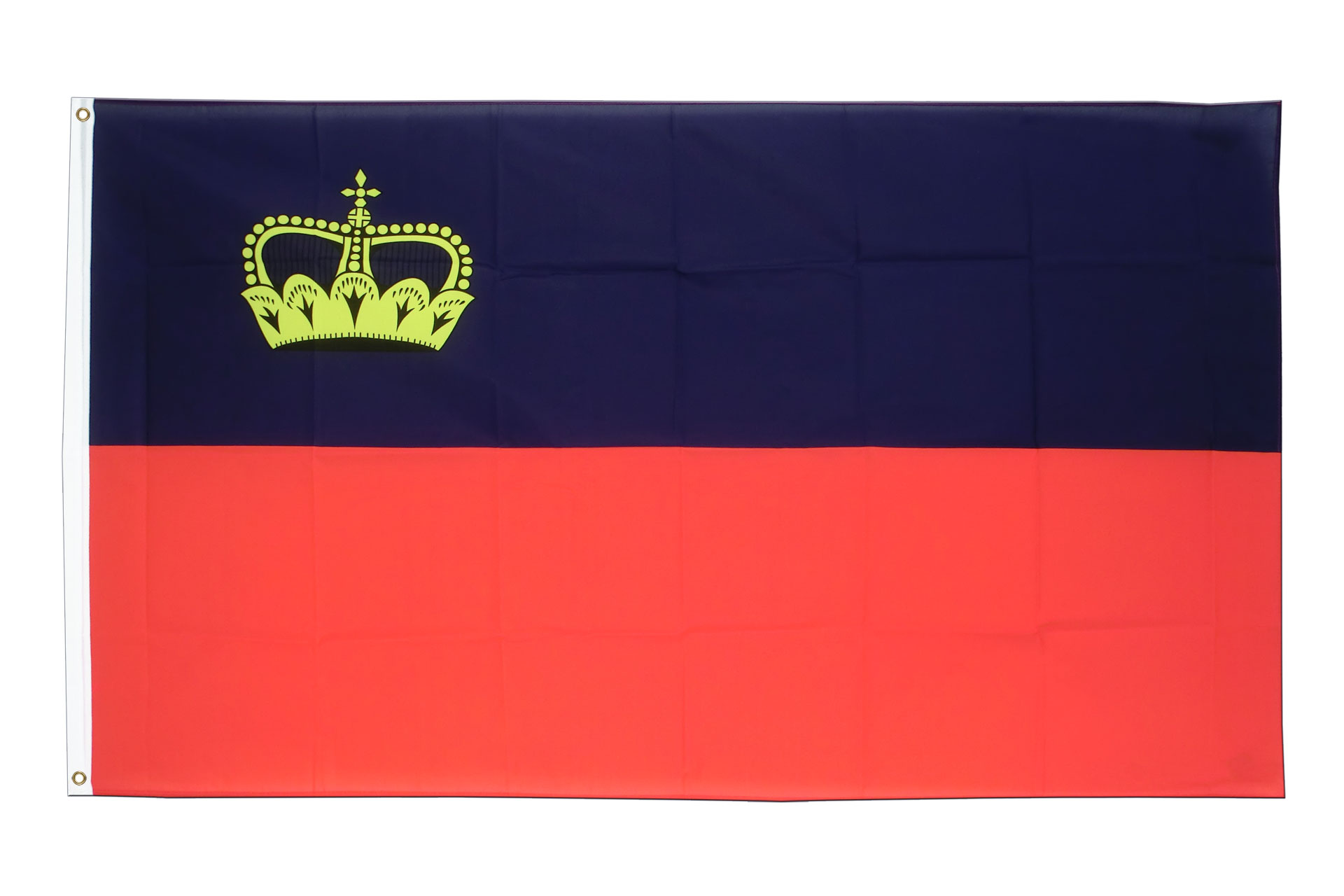 Fahne Flagge Bonn-Alt Bonn 30 x 45 cm Bootsflagge Premiumqualität