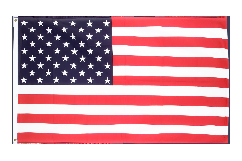 Acheter Drapeau Américain (USA)