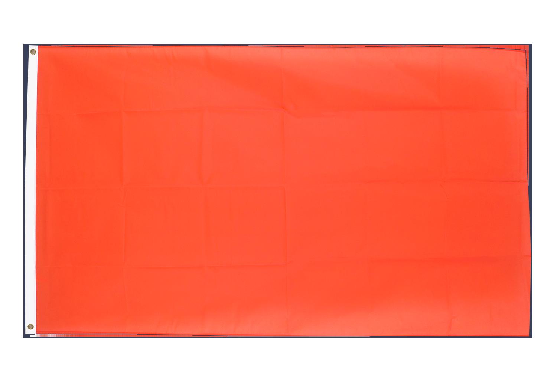 Drapeau rouge pas cher 60 x 90 cm monsieur drapeaux for Drapeau publicitaire exterieur pas cher
