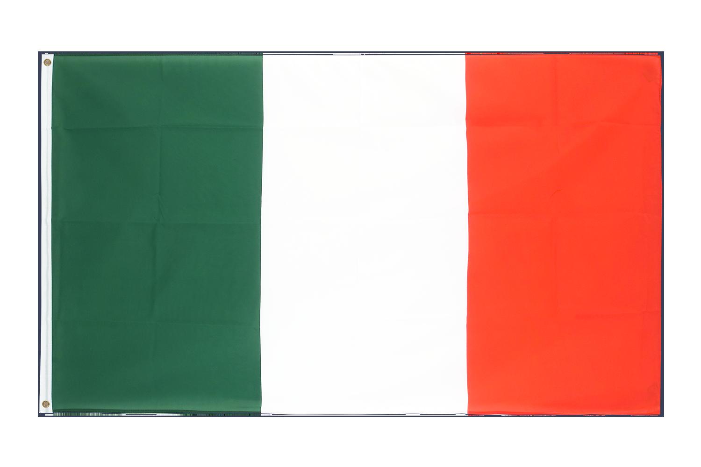 drapeau pas cher italie 60 x 90 cm monsieur des drapeaux. Black Bedroom Furniture Sets. Home Design Ideas