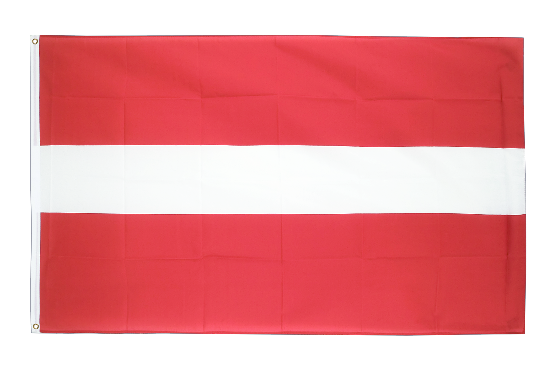 drapeau pas cher lettonie 60 x 90 cm monsieur des drapeaux. Black Bedroom Furniture Sets. Home Design Ideas
