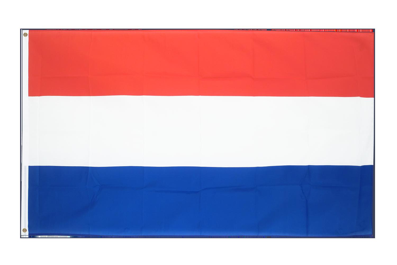 Drapeau pas cher pays bas 60 x 90 cm monsieur des drapeaux for Drapeau publicitaire exterieur pas cher